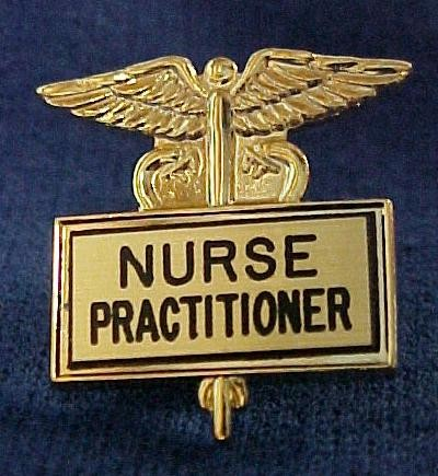 the dark nurse essay The importance of communication is the essential foundation of nursing practise it is primarily dependant upon verbal and non-verbal communication encompassing both speech and behavioural aspects, efficient delivery and receiving of the nurse-patient.